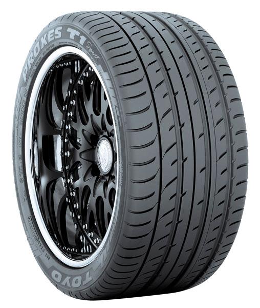 toyo tires proxes t1 sport. Black Bedroom Furniture Sets. Home Design Ideas